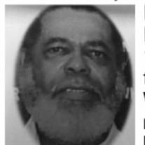 Leonard W. Dyer  Jr.