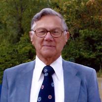 Frank Andrew Hunyadi