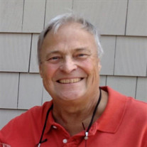 Jerry Dargie