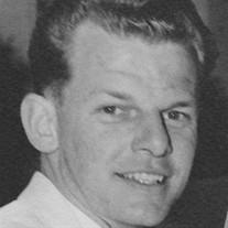 Mr. Robert Eugene Zirbel