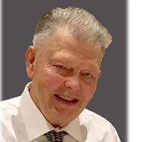 Ron G. Reiser