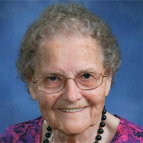 Martina B. Thewes
