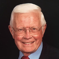Dr. Leonard  O. Hinton