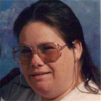 Diane Carol Kenney