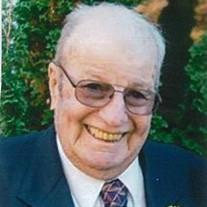 Richard  R. Schartman  Sr.