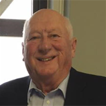 Raymond Eugene Boothe
