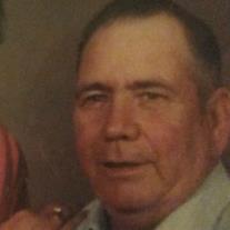 Gerald Wayne Ross