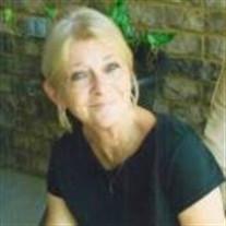 Doris Ann Burfitt