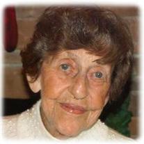 Mary M. Reyling
