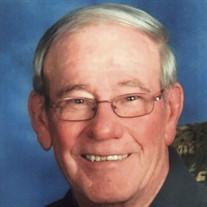 Richard J. Folz