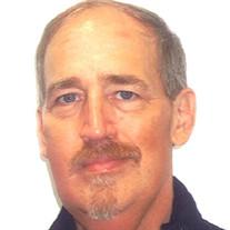 Dr. William Edward Bailey