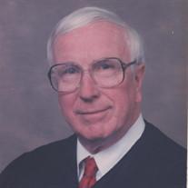 George E. Montgomery