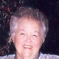 Sheila M. Czarnomski