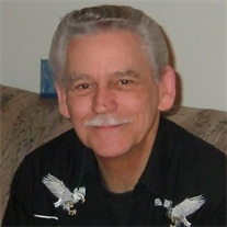 John S. McGrady