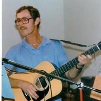 Rudy Leon Ingram