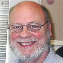 A. J. Ehrle III