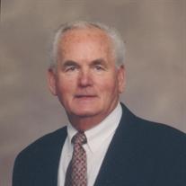 Edward J. Wozniak