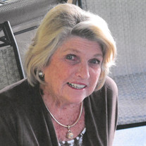 Collette S. Russell