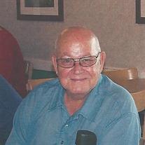 Richard  P. Krass