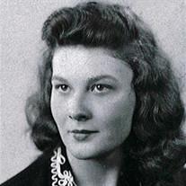 Lois N. Curtis