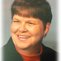Janet Lee Chenoweth