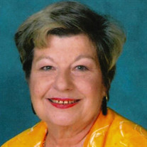 Kathleen Carol Murray