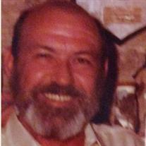 Billy Neil Davis