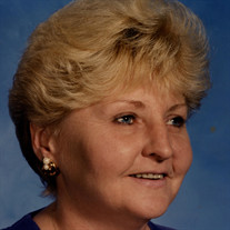 Diane A. Blowers