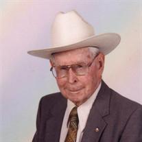 Mr. HOWARD HILLERY HART
