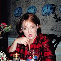 Leslie Anne Edwards
