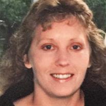 Jacqueline Sue LaRoque