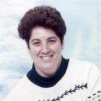 Sharon E. O'Connor