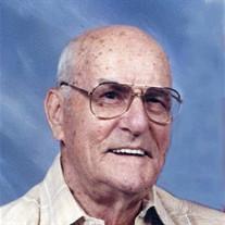 John R. McDurmon