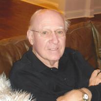 Larry Sutton