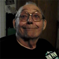 Walter Lynn Hutchinson