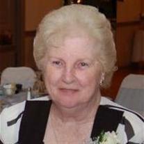 Darlene Marie Strickland