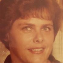 Mrs. Joan B. Walker