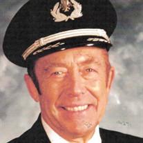 Louis G. Uridel