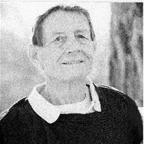 James Curtis Willenborg