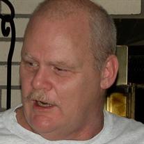 James Everett Fletcher
