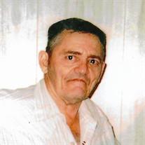 Julian  Carl Leet