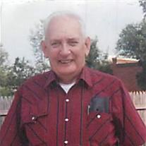 Roy C.  Shinn Sr.