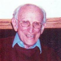 Roland J. Vercillo