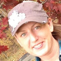 Ms. Shealeen Tracy Scaggs