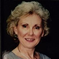 Nancy L. (Brune)  Roach