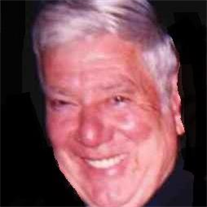 Ronald A. Leuschner