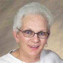 Michaelina F. Price