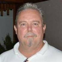 Charles  Cleveland Whisman, Jr.