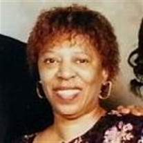 Ruby L. Andrews