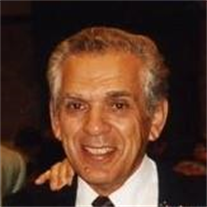 Steve A. Giallombardo